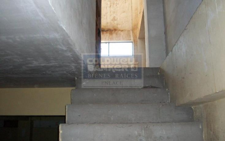 Foto de nave industrial en venta en  , melchor ocampo, juárez, chihuahua, 616680 No. 12