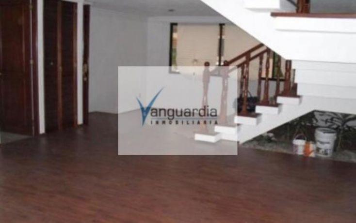 Foto de casa en venta en melchor ocampo, la joya, metepec, estado de méxico, 1426007 no 02