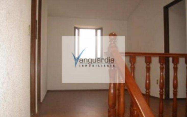 Foto de casa en venta en melchor ocampo, la joya, metepec, estado de méxico, 1426007 no 04