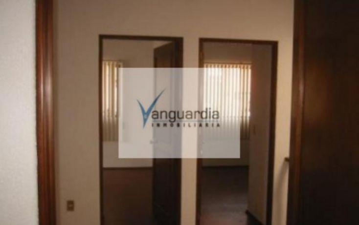 Foto de casa en venta en melchor ocampo, la joya, metepec, estado de méxico, 1426007 no 05