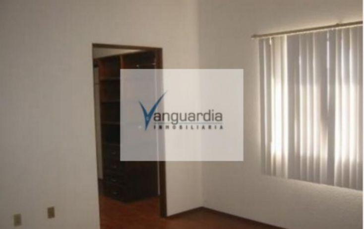 Foto de casa en venta en melchor ocampo, la joya, metepec, estado de méxico, 1426007 no 07