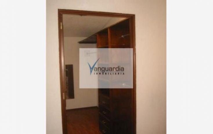 Foto de casa en venta en melchor ocampo, la joya, metepec, estado de méxico, 1426007 no 08