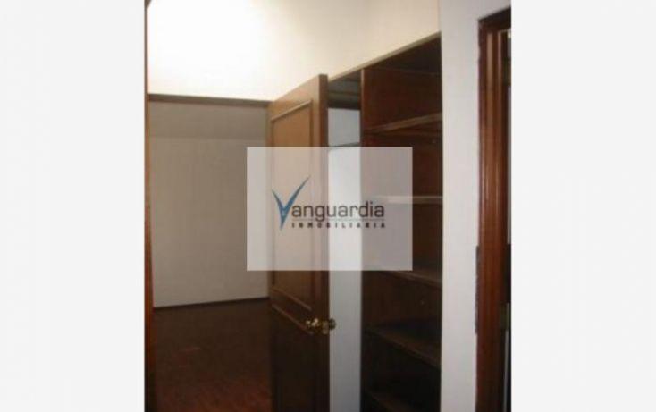 Foto de casa en venta en melchor ocampo, la joya, metepec, estado de méxico, 1426007 no 09