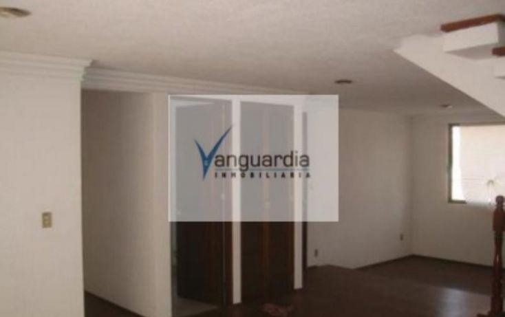 Foto de casa en venta en melchor ocampo, la joya, metepec, estado de méxico, 1426007 no 11