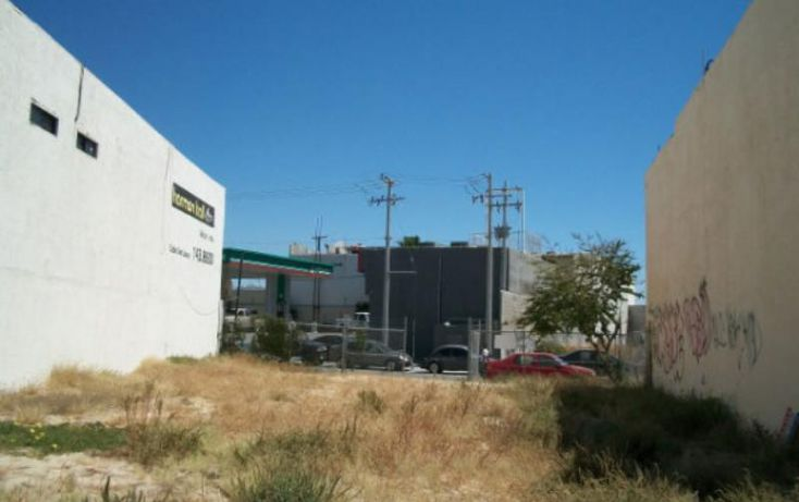 Foto de terreno habitacional en venta en melchor ocampo, mariano matamoros, los cabos, baja california sur, 1528406 no 15