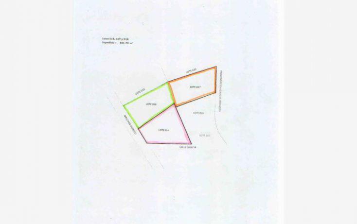 Foto de terreno habitacional en venta en melchor ocampo, mariano matamoros, los cabos, baja california sur, 1528406 no 26