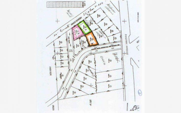Foto de terreno habitacional en venta en melchor ocampo, mariano matamoros, los cabos, baja california sur, 1528406 no 27