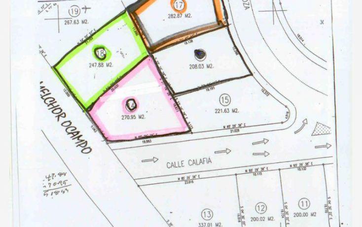Foto de terreno habitacional en venta en melchor ocampo, mariano matamoros, los cabos, baja california sur, 1528406 no 28