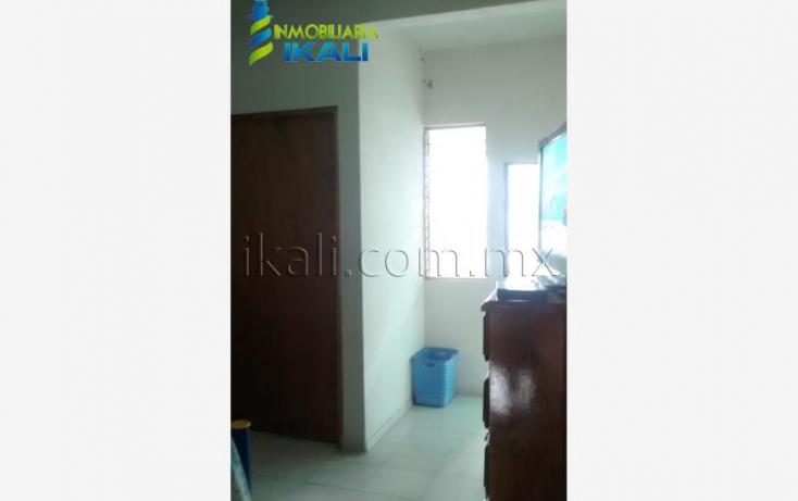 Foto de casa en venta en melchor ocampo, revolución, poza rica de hidalgo, veracruz, 836301 no 01