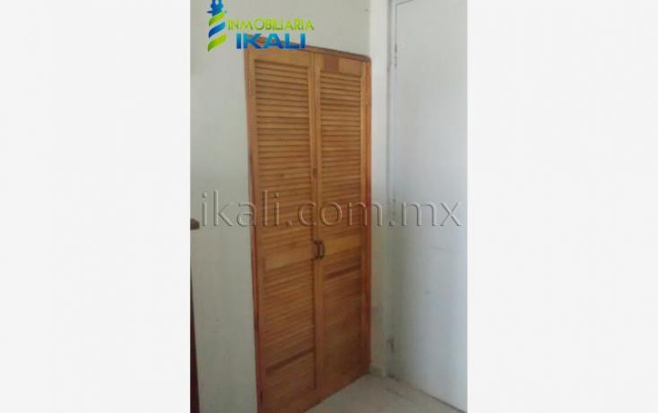 Foto de casa en venta en melchor ocampo, revolución, poza rica de hidalgo, veracruz, 836301 no 02