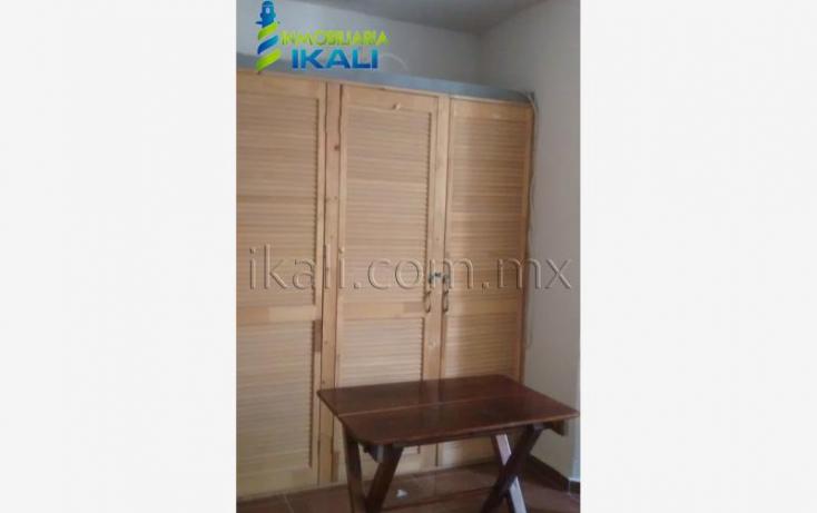 Foto de casa en venta en melchor ocampo, revolución, poza rica de hidalgo, veracruz, 836301 no 07