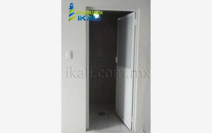 Foto de casa en venta en melchor ocampo, revolución, poza rica de hidalgo, veracruz, 836301 no 12