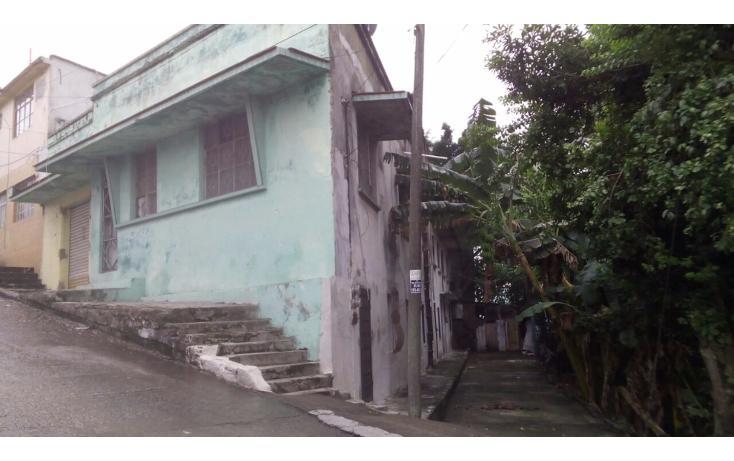 Foto de casa en venta en  , melchor ocampo, tampico, tamaulipas, 1984460 No. 02