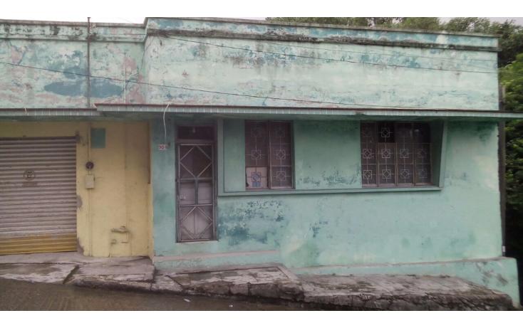 Foto de casa en venta en  , melchor ocampo, tampico, tamaulipas, 1984460 No. 03