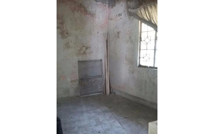 Foto de casa en venta en  , melchor ocampo, tampico, tamaulipas, 1984460 No. 04