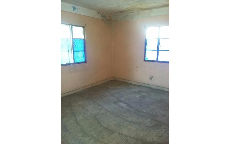 Foto de casa en venta en  , melchor ocampo, tampico, tamaulipas, 1984460 No. 05