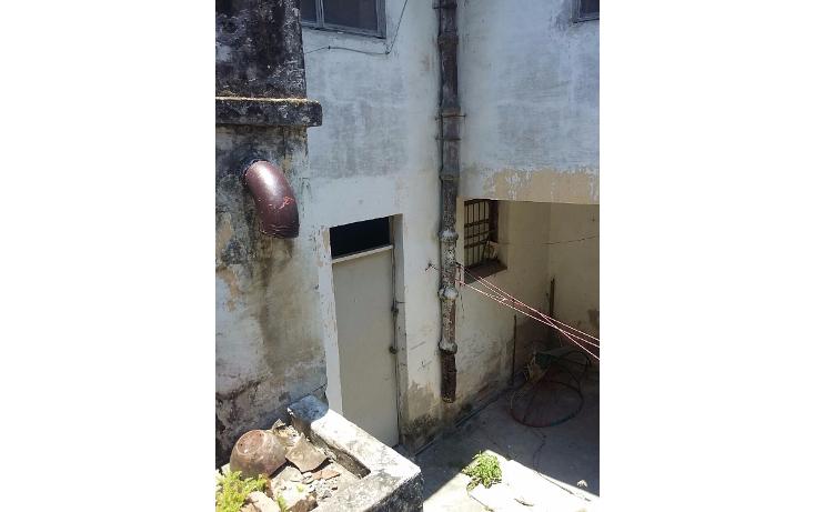 Foto de casa en venta en  , melchor ocampo, tampico, tamaulipas, 1984460 No. 06