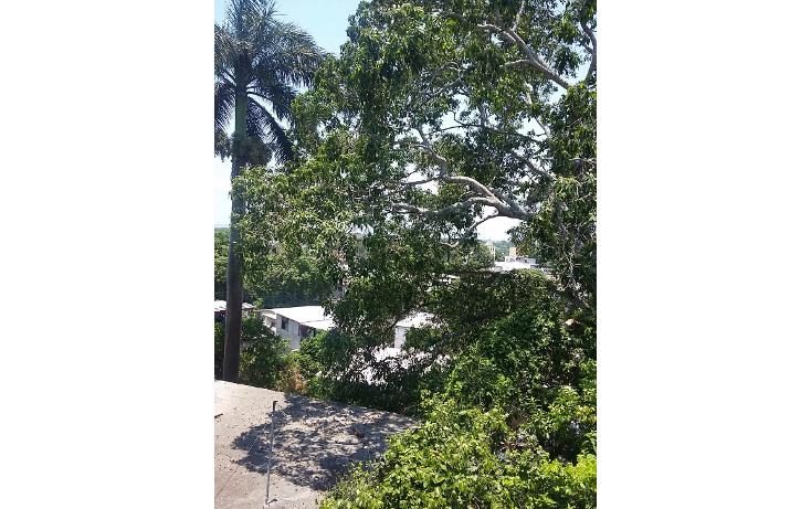 Foto de casa en venta en  , melchor ocampo, tampico, tamaulipas, 1984460 No. 07