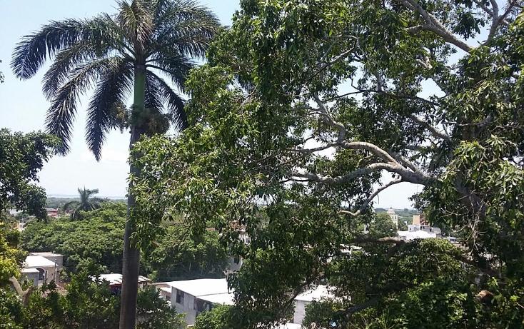 Foto de casa en venta en  , melchor ocampo, tampico, tamaulipas, 1984460 No. 08