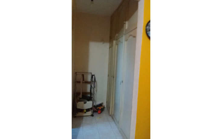 Foto de casa en venta en  , melchor ocampo, tampico, tamaulipas, 2039484 No. 02