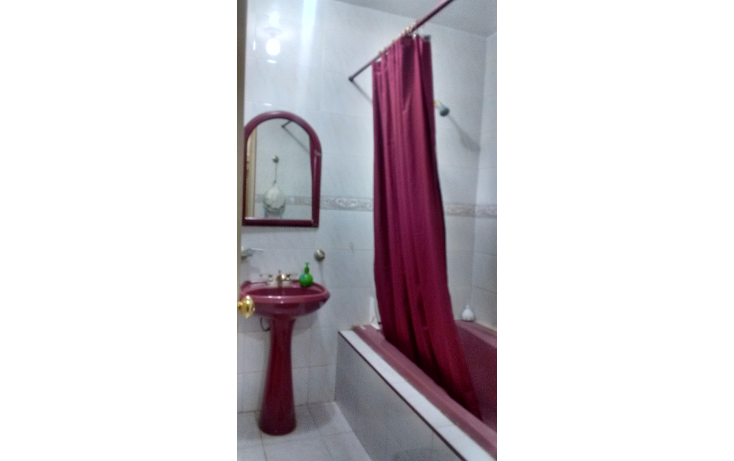 Foto de casa en venta en  , melchor ocampo, tampico, tamaulipas, 2039484 No. 04
