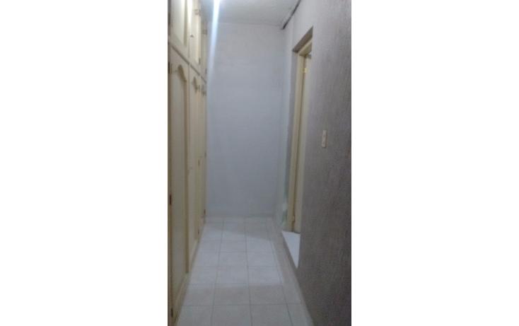 Foto de casa en venta en  , melchor ocampo, tampico, tamaulipas, 2039484 No. 05