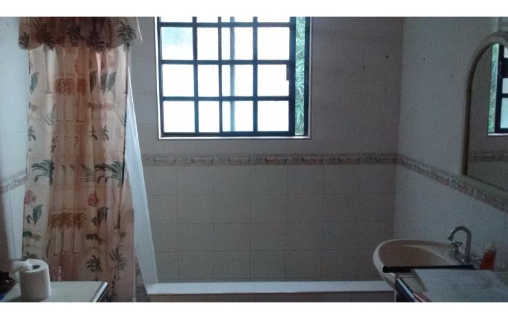 Foto de casa en venta en  , melchor ocampo, tampico, tamaulipas, 2039484 No. 07