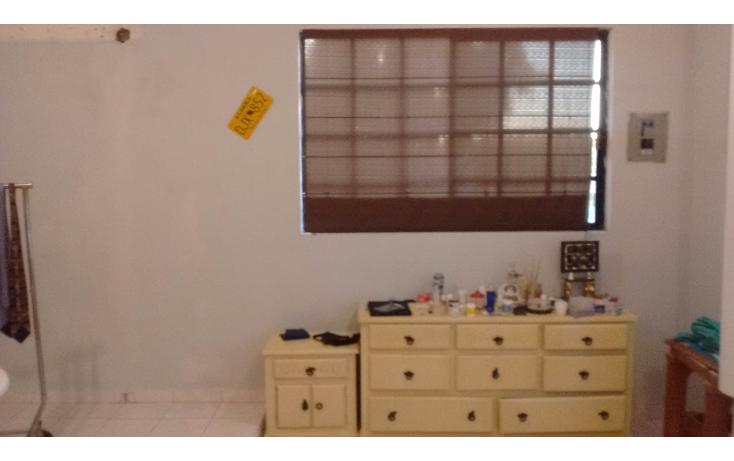 Foto de casa en venta en  , melchor ocampo, tampico, tamaulipas, 2039484 No. 09