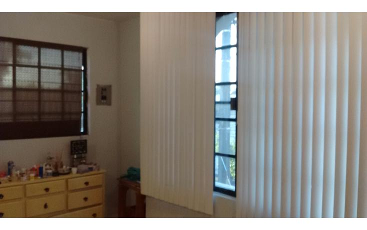 Foto de casa en venta en  , melchor ocampo, tampico, tamaulipas, 2039484 No. 10