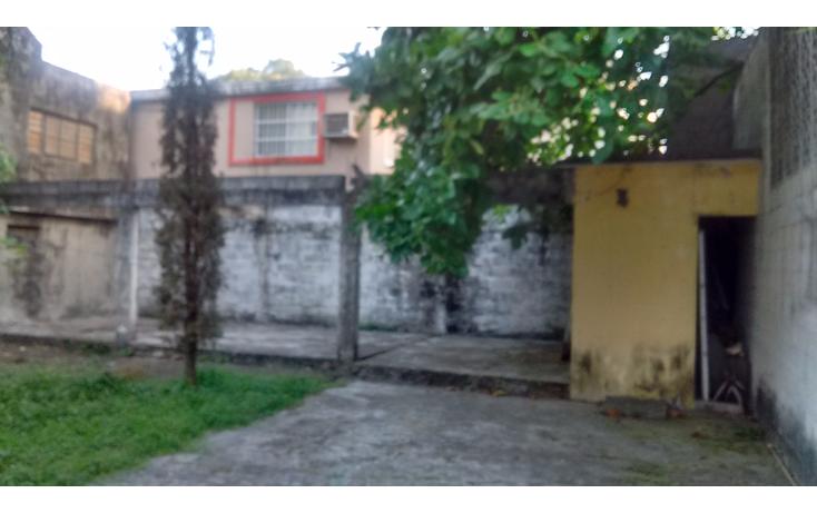 Foto de casa en venta en  , melchor ocampo, tampico, tamaulipas, 2039484 No. 13