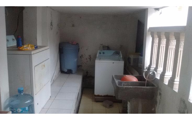 Foto de casa en venta en  , melchor ocampo, tampico, tamaulipas, 2039484 No. 14