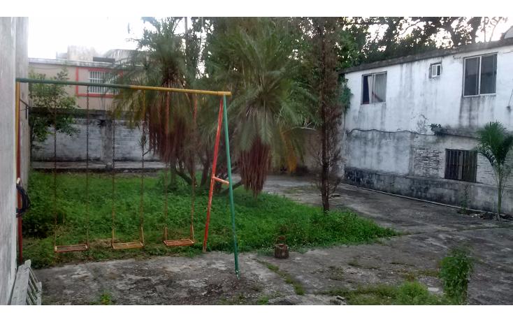 Foto de casa en venta en  , melchor ocampo, tampico, tamaulipas, 2039484 No. 17