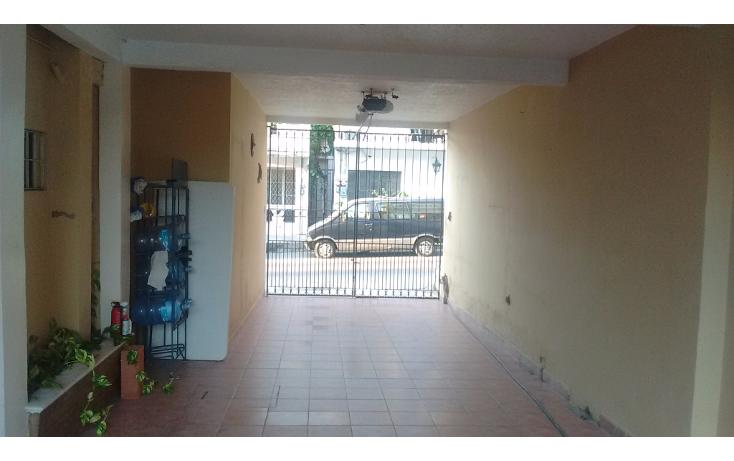 Foto de casa en venta en  , melchor ocampo, tampico, tamaulipas, 2039484 No. 18