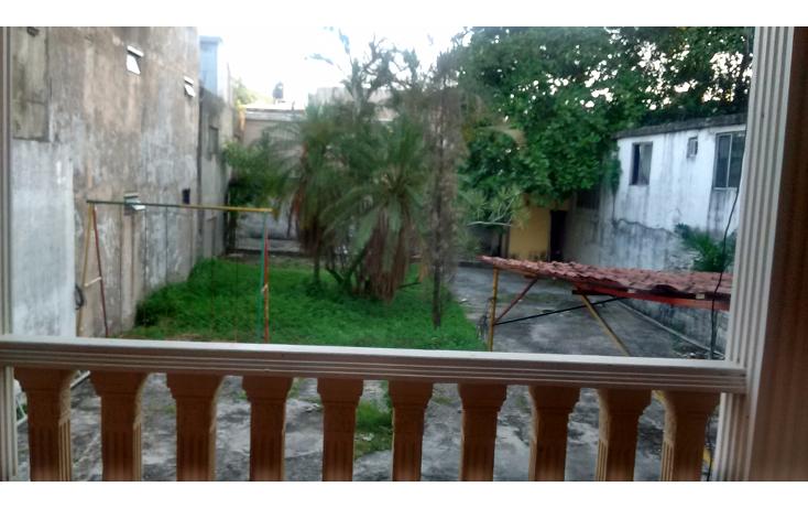 Foto de casa en venta en  , melchor ocampo, tampico, tamaulipas, 2039484 No. 19