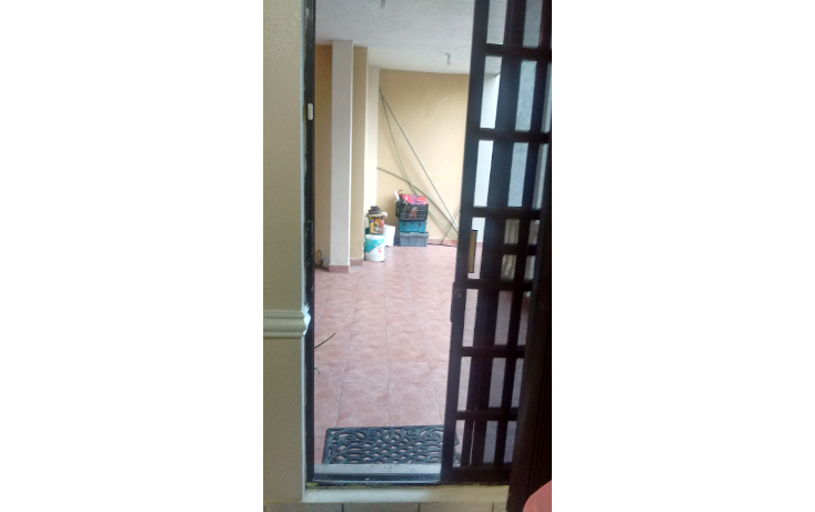 Foto de casa en venta en  , melchor ocampo, tampico, tamaulipas, 2039484 No. 20