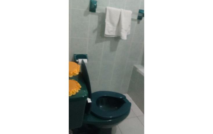 Foto de casa en venta en  , melchor ocampo, tampico, tamaulipas, 2039484 No. 21