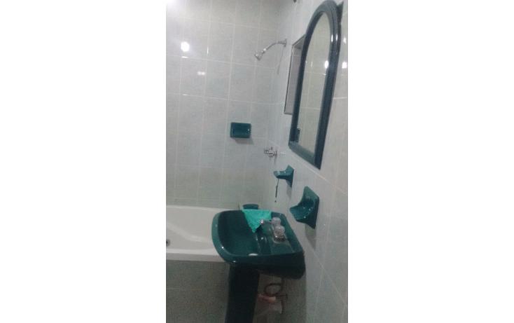 Foto de casa en venta en  , melchor ocampo, tampico, tamaulipas, 2039484 No. 22