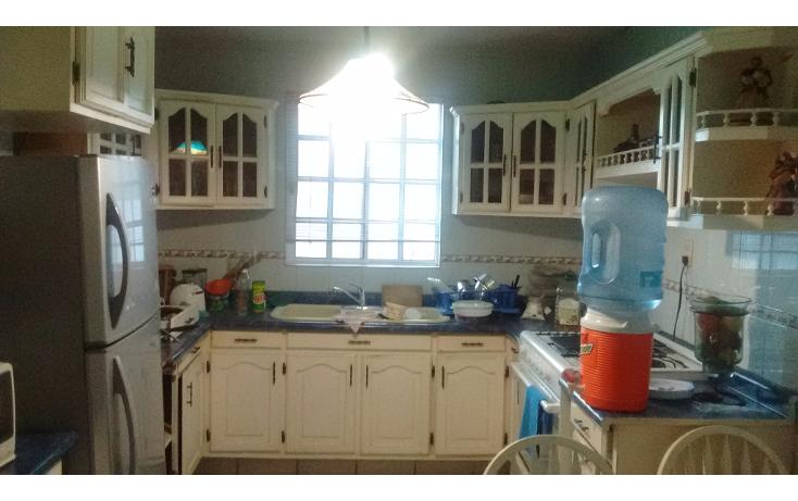 Foto de casa en venta en  , melchor ocampo, tampico, tamaulipas, 2039484 No. 24