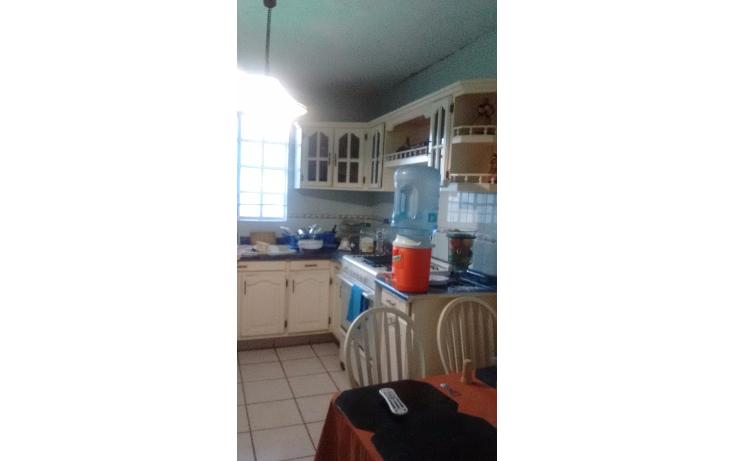 Foto de casa en venta en  , melchor ocampo, tampico, tamaulipas, 2039484 No. 25