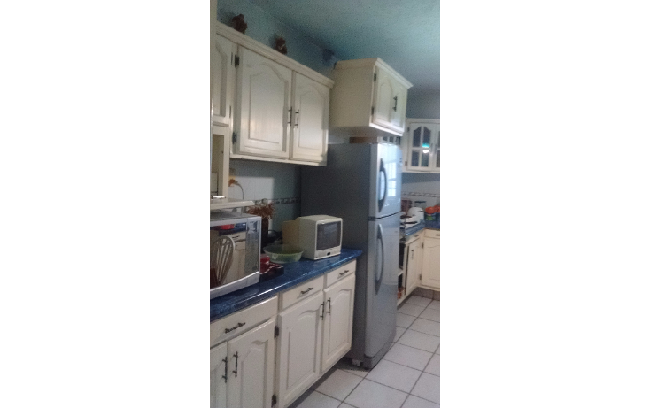 Foto de casa en venta en  , melchor ocampo, tampico, tamaulipas, 2039484 No. 26