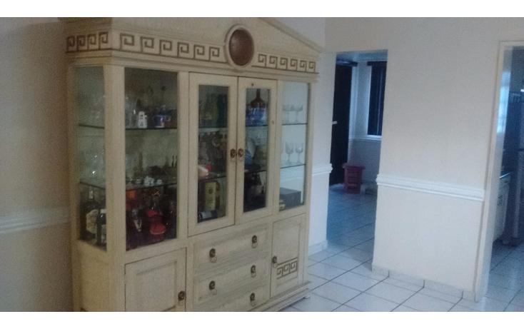 Foto de casa en venta en  , melchor ocampo, tampico, tamaulipas, 2039484 No. 27