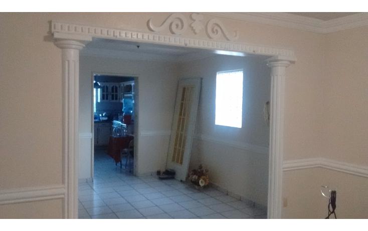 Foto de casa en venta en  , melchor ocampo, tampico, tamaulipas, 2039484 No. 29