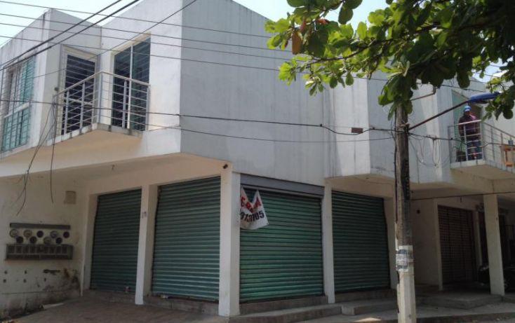 Foto de local en renta en melchor ocampo, tamulte de las barrancas, centro, tabasco, 1994686 no 01