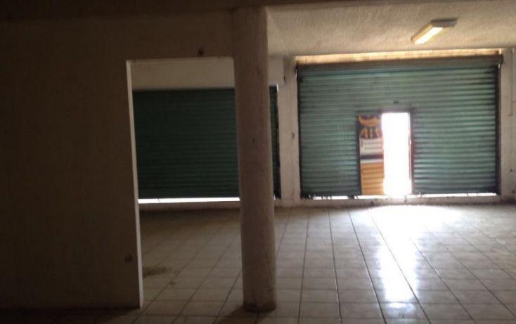 Foto de local en renta en melchor ocampo, tamulte de las barrancas, centro, tabasco, 1994686 no 08