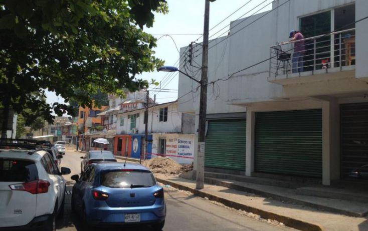 Foto de local en renta en melchor ocampo, tamulte de las barrancas, centro, tabasco, 1994686 no 09