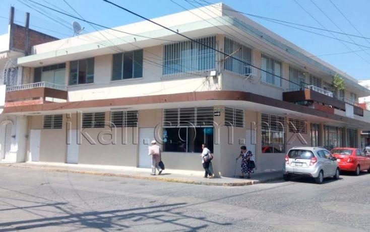 Foto de local en renta en melchor ocampo, túxpam de rodríguez cano centro, tuxpan, veracruz, 1740440 no 03