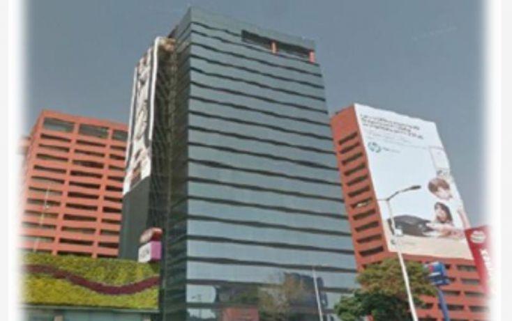 Foto de oficina en venta en melchor ocampo, veronica anzures, miguel hidalgo, df, 1804738 no 02