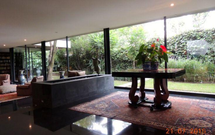 Foto de casa en venta en melchor portocarrero, lomas de chapultepec i sección, miguel hidalgo, df, 1719780 no 04