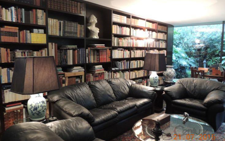 Foto de casa en venta en melchor portocarrero, lomas de chapultepec i sección, miguel hidalgo, df, 1719780 no 05