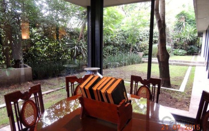 Foto de casa en venta en melchor portocarrero, lomas de chapultepec i sección, miguel hidalgo, df, 1719780 no 06